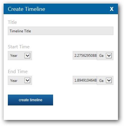 auth_guide_create-timeline