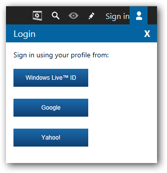 auth_guide_sign-in